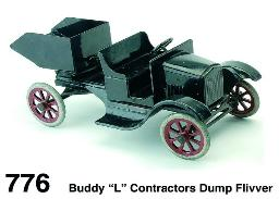 buddy l,buddyl,buddy l toys,buddy l airplane,buddy l trains on ebay, rare buddy l trains wanted, buddy l flivver,kingsbury toys,buddy l trains for sale, buddy l cars wanted, buddy l dump truck,buddy l aerial ladder truck,buddy l fire truck,keystone police patrol,keystone wrecker,buddy l wrecker,buddy l one ton delivery truck,buddy l cars,buddy l car