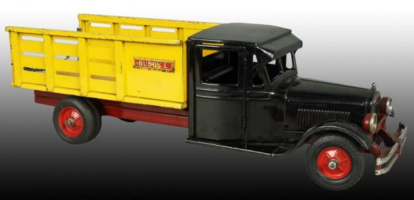 FREE APPRAISALS PAYING IMMEDIATE CASH HIGHEST PRICES PAID Know all the facts before selling your antique toys. Rare sturdtioy trucks for sale, rare buddy l toys for sale, rare vintage space toys for sale, Buddy L Museum, Buddy L Trains, antique toy trains, steel trains, battery operated japan tin toy spce ships, tin trains, battery operated japan trains Buying Japan tin vintage space toys, buddy l trains, buddy l trucks, buddy l cars, vintage buddy l trains appraisals, buddy l toys for sale, vintage space toys for sale, tin toy robots free appraisals