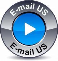email for free buddy l trains cars trucks price quotes