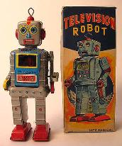 vintage space toys tin toy robots buddy l tucks trains appraisals, flying saucers japan toys, ebay buddy l trains, ebay vintage space toys, buddy l toy trains for sale, buddy l toy trucks for sale, lost vintae space toys appraisals, found buddy l trains,  buddy l trucks