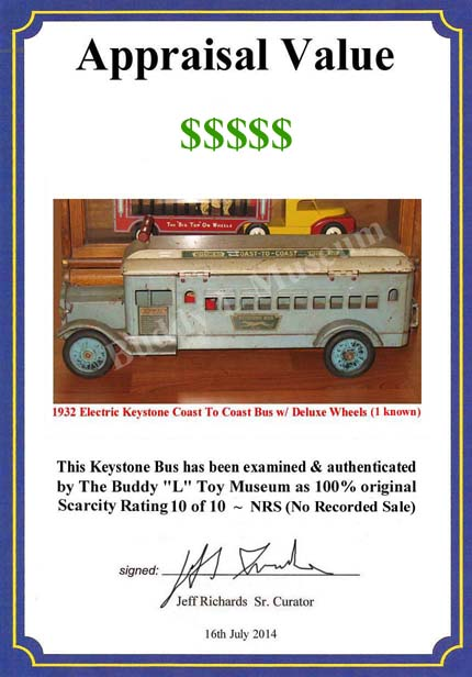 Contact us with your Keystone toy trucks for sale. keystone fire truck for sale, keystone toys and truck ebay,   ebay keystone toy trucks auctions, Rare keystone toy trucks for sale online, Keystone coast to coast bus appraisals, keystone dump truck for sale, keystone circus truck for sale, antique toy appraisals,toy appraisals,buddy l,buddy l trucks,keystone circus truck,keystone toys,antique keystone toy trucks,tin toys,vintage space toys,tin toy robots,sturditoy,keystone,keystone coast to coast bus,buddy l bus,keystone fire truck,prices, keystone trucks ebay for sale, www.buddyltrains.com