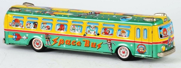 space toys wanted tin toys buddy l trains antique toy appraisals, rare buddy l truck collection for sale, rare japan space toy collection for sale, alps tin toys appraisals,  rare buddy l trucks for sale, free japanese tin toys appraisals online, buddy l cars appraisals online, keystone coast to coast bus for sale, japan tin toy trucks appraisals, german tin cars appraisals, buddy l trains for sale, buddy l dump truck for sale, japan tin space bus for sale, rare buddy l trains appraisals, sturditoy dump truck, keystone toy trains appraisals, rare antique buddy l bus wanted, vintage buddy l moving van appraisals, space toys for sale