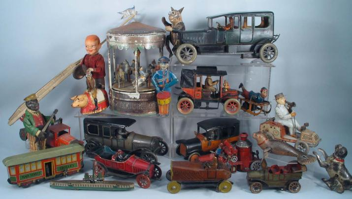 tin toys free antique toy appraisals space toys, buying antique buddy l trains, ebay space toys, rare buddy l trains for sale, japan tin space cars price guide, lost vintage space toys found, rare buddy l trains appraisals, japan toy robots sturditoy trucks buddy l cars trains bus german wind up toys, www.buddyltrains.com sturditoy trucks wanted, vintage japan space cars wanted Buddy