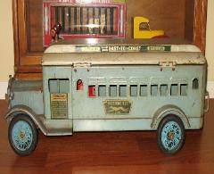 www.buddyltrains.com, vintage buddy l toys headquarters, rare space toys for sale, keystone toy trucks for sale,buddy l trains for sale, keystone toy trucks for sale, buddy l toys for sale,  rare keystone coat to coast bus, buddy l bus, japan tin toy robots, buddy l trains,buddy l toy trains,buddy l,buddy l toys,toy appraisal,sturditoy,buddy l prices,buddy l books,buddy l cement mixer,buddy l dump truck,buddy l baggage truck,keystone toy truck,buddy l airplane,antique,toy appraisals,tin toys,space toys