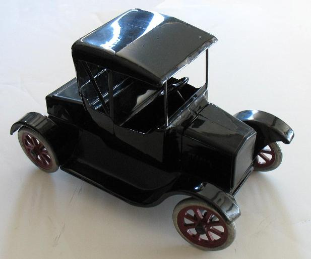 Free Antique Toy Appraisals Buying any Buddy L Flivver Roadster, Buddy L Flivver Coupe or Buddy L Flivver Truck regardless of condition. buddy l flivver for sale, Antqiue buddy l trucks for sale, buying buddy l toy cars and trains, free japan space toy appraisals