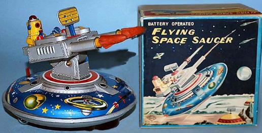 antqiue toy appraisal toy robots space toys, trains, vintage space toys for sale, japan tin toy robots for sale, buddy l toys for sale, trucks cars Lost vintage space toys found, vintage fire truck keystone