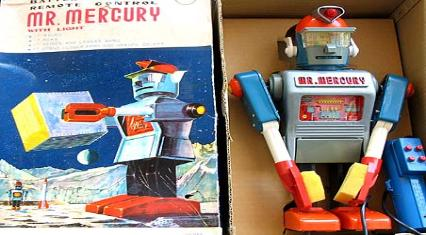 tin toy japan robots, toy appraisals,keystone toy trucks, rare buddy l trains for sale, buying buddy l trucks and cars, vintage japan tin cars, buddy l trains found, antique buddy l trucks for sale, kingsbury,buddy l,buddy l car,buddy l truck,buddy l toy trains,buddy l trains,buddy l bus,tin toy robots,antique toys,buddy l toy truck,antique buddy l truck,antique buddy l trains,kingsbury bus,vintage space toys,Japanspace toys antique toy appraisals buddy l toy trucks trains cars bus japan antique toy appraisals