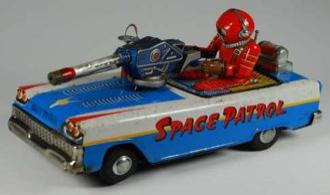 quick free appraisals buddy l vintage space toys robot appraisal antique toy appraisals robots space cars trains, rare buddy l trains wanted, free buddy l toy trains appraisals,  appraisals