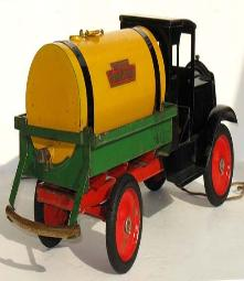 www.buddyltrains.com world's largest buyer of antique buddy l trucks and buddy l trains free appraisals, steelcraft toy trucks,kingsbury,sturditoy,buddy l,old toy trucks,buddy l trains,buddy l toys,sturditoy,keystone toy bus,buddy l bus,steelcraft,buddy l fire truck,antique toys,l,buddy,buddy l fire truck,space toys,tin toys,tin robots,toy appraisals,antique