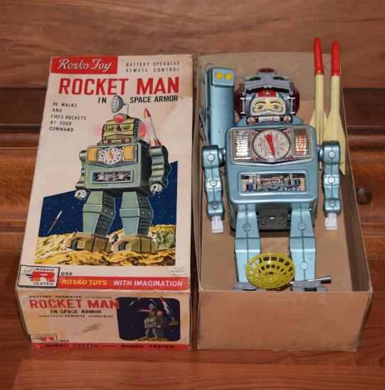 free toy appraisals, rare toy buddy l trains buying japanese space toys, space toys, buddy l trucks, Buddy L Museum paying 55% - 80% more than ebay, antique dealers and toys shows. Email pictures of all your Buddy L toys for sale. Highest prices paid