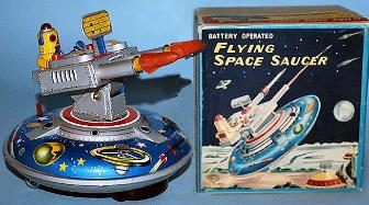 buddy l toys,space toys,toy robots,toy appraisals, vintage toy trucks, antique buddy l train set, locomotive appraisals, vintage space toys price guide with free appraisal, buddy l trains price guide, antique buddy l trucks,buddy l trains,antique toy appraisals,tin toys,vintage toy robots,robots,vintage space toys,japanese toy robots,japanese tin toys,flying saucer