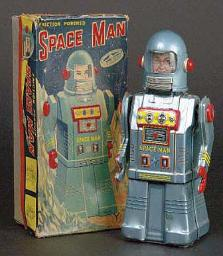 buying vintage space toys, japan tin toy robots, alps space cars, japanese tin toys, free antique toy appraisals, www.buddytrains.com, sturditoy u s mail truck fo sale, buddy l locomotive for sale, buddy l caboose, keystone toy bus for sale, buddy l bus, buddy l fire trucks for sale, buying steelcraft toy trucks, steelcraft toy trains