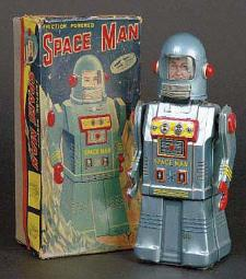 buying vintage space toys, japan tin toy robots, ebay toy trains for sale,  alps space cars, japanese tin toys, free antique toy appraisals, www.buddytrains.com, sturditoy u s mail truck fo sale, buddy l locomotive for sale, buddy l caboose, keystone toy bus for sale, buddy l bus, buddy l fire trucks for sale, buying steelcraft toy trucks, steelcraft toy trains